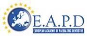 eapd_logo