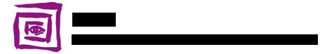 logo_dgzh