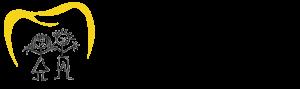 logo_kinderzahnaerzte