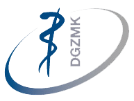 logos_DGZMK