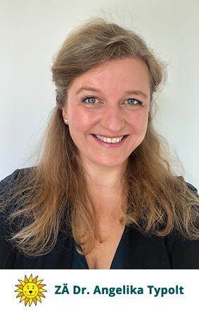 ZÄ Dr. Angelika Typolt
